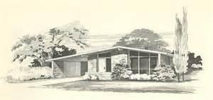 retro house designs vintage house plans 1808 antique alter ego