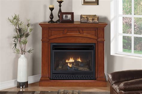 fireplace fireplace inserts procom heating call 866