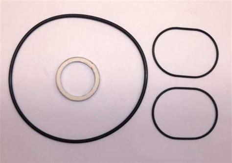 tbparts drz klx   ring kit head cover set tbw engine covers dress  parts