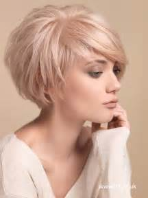 s hairstyles 25 best ideas about short haircuts on pinterest pixie