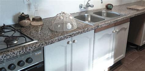 pintura chalk paint para muebles de cocina renovar la cocina con autentico caliu de flandes