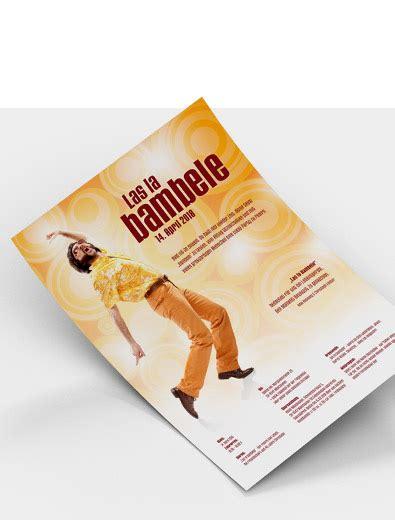 Einladungskarten Designen by Kreatives Einladungskarten Design Designenlassen De