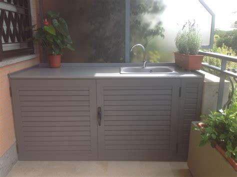 piani cottura da esterno decori adesivi per pareti cucina