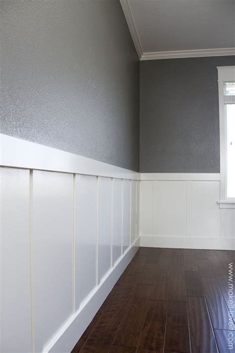 25 best ideas about wainscoting kitchen on pinterest best 25 basement wainscoting ideas on pinterest