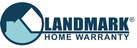 top 897 reviews and complaints about landmark home warranty