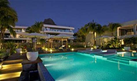 Leora Slit mauritius apartments apartments