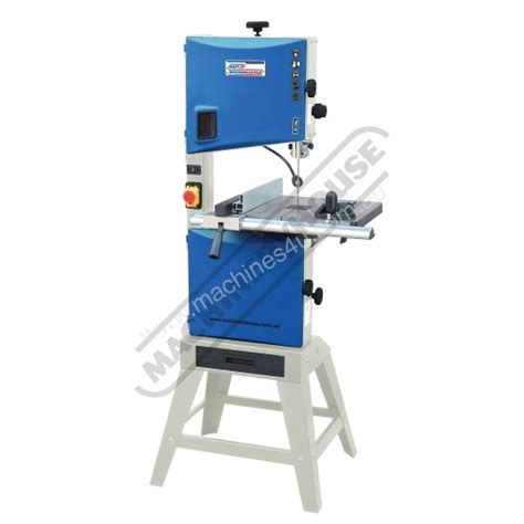 woodworking band saws for sale new hafco woodmaster bp 310 band saw in melbourne