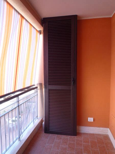 armadietto alluminio armadio per esterno alluminio scaffalature armadi balcone