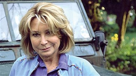 felicity kendal hairstyles 42 best images about felicity kendall on pinterest land
