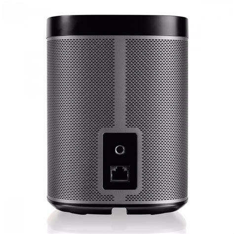 best bathroom speakers for sonos decorating interior of