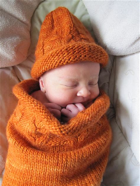knitted baby sack free sleeping bag patterns knitting bee 6 free knitting