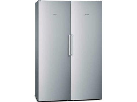 side by side kühlschrank siemens siemens k 252 hlschrank edelstahl side by side kuhlschrank
