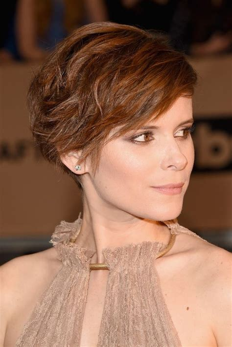 dos and donts for pixie hairstyles for with faces pixie hairstyles dos and donts top dos and donts