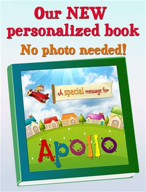 17 Best Images About Books For Personalized By My