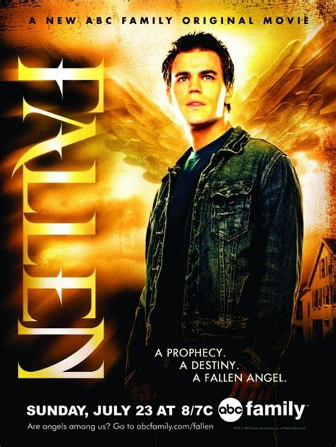 film fallen 1998 online subtitrat upadłe anioły 2006 filmweb