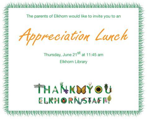 staff invitations employee appreciation dinner invitation wording memes