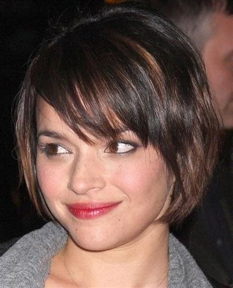 short hairstyles 2013 asian women over 50 short very short bob haircuts 2012 short hairstyles 2017