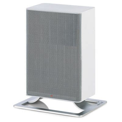 bed bath and beyond handy heater buy heaters room from bed bath beyond