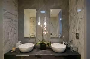 Impressionnant Miroir Placard Salle De Bain #4: Glassconcept-douche-italienne-salle-de-bain-vitre-douche-en-verre-porte-de-douche-cloison-miroir1.jpeg