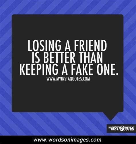 friendship hurt quotes  quotes quotesgram