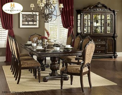 Dining Room Furniture Mississauga Formal Dining Room Furniture In Toronto Mississauga And Ottawa