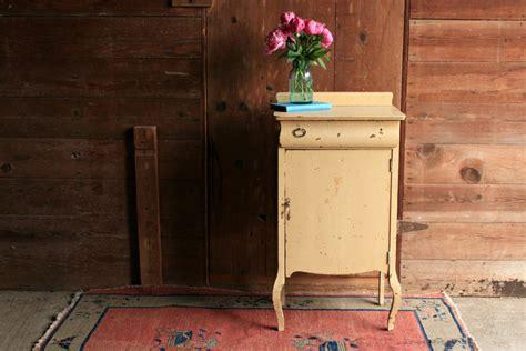 vintage home decor blogs 100 vintage home decor the chandelier