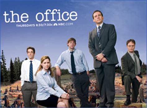 Office Tv Show The Office Leaves Nbc After Ninth Season