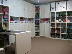 craft rooms with ikea furniture what a great doll craft room my next sewing room