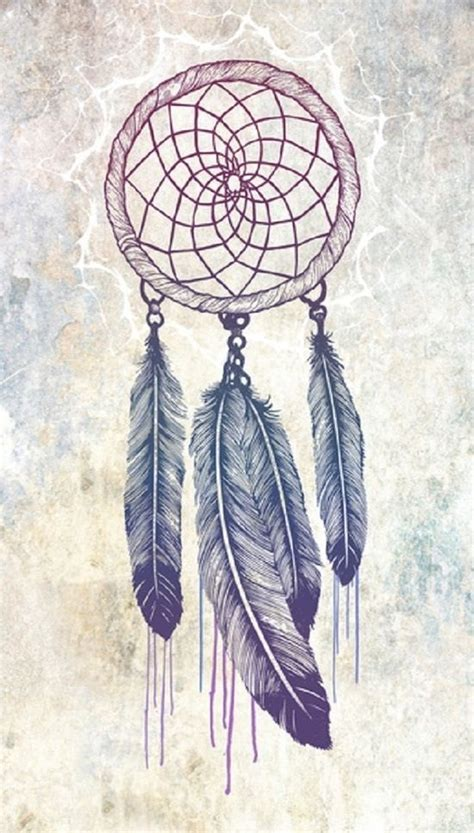 dreams about tattoos best 25 dreamcatcher back ideas on