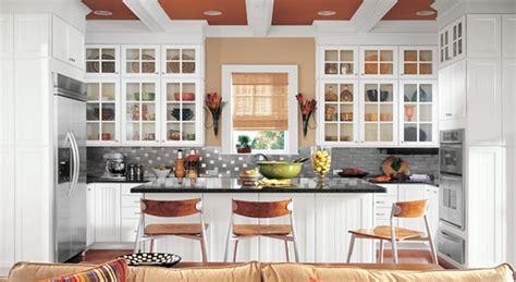 Timberlake Kitchen Cabinets timberlake cabinets mf cabinets