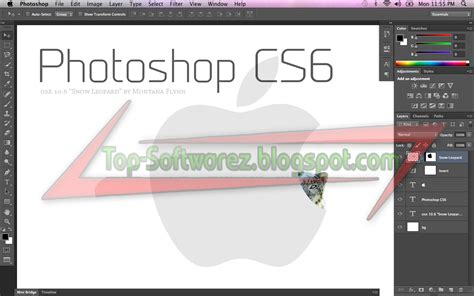 adobe illustrator cs6 mac download crack photoshop cs6 mac core keygen