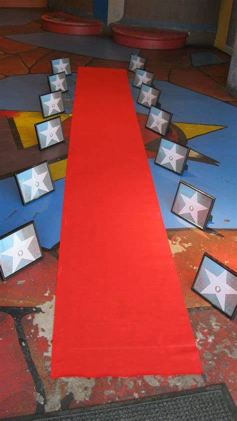 theme party generator 132 best hooray for hollywood images on pinterest