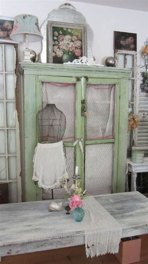 shabby cottage chic best 25 shabby chic cottage ideas on country