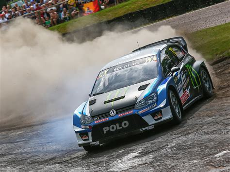 volkswagen great britain polodriver everything volkswagen polo