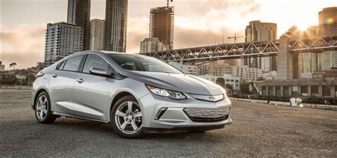 volt 2018 release date 2018 chevrolet volt redesign and review chevy cars reviews