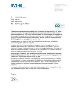 international business cover letter international business cover letter international