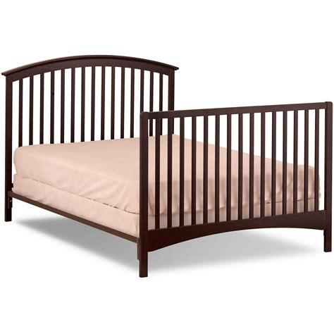 Target Baby Cribs Clearance by Target Baby Cribs Clearance 28 Images Crib And Changer
