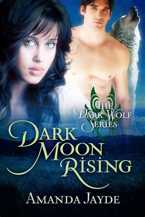 black moon rising books moon rising by amanda jayde reviews discussion