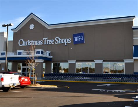 christmas tree shop awesome christmas tree shop with