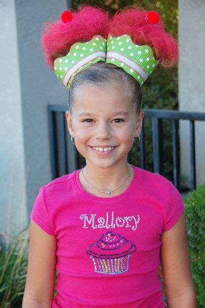 313 best images about crazy hair day at school on 17 best images about crazy hair day ideas on pinterest