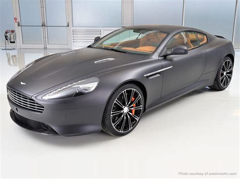 Rent An Aston Martin For A Day by Hire Aston Martin Db9 In Tropez Costa Sol Rome