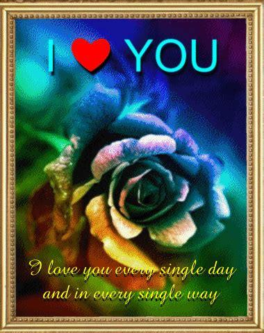 love    single    love  ecards