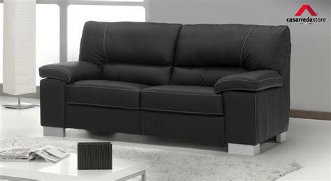 tipi di pelle per divani tipi di pelle per divani
