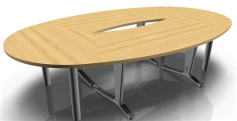Modular Boardroom Tables Vito Modular Boardroom Table Reality