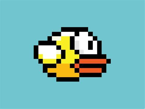 flappy bird geri doenueyor log