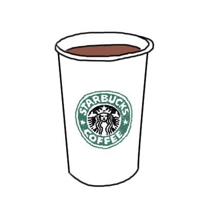 imagenes tumblr png starbucks overlays we heart it coffee starbucks and transparent