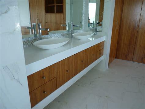 bathroom vanities sunshine coast master bathrooms amp kitchens bathroom renovations amp