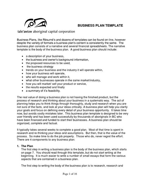 great business plan templates start up business plans planning business strategies