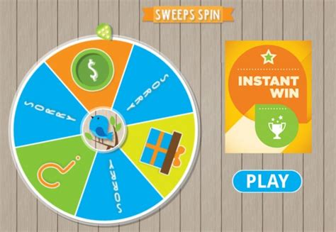 Shop Your Way Instant Win - shop your way share your opinion instant win game ends