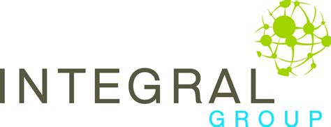 platinum level austin green business leaders sustainability austintexasgov  official